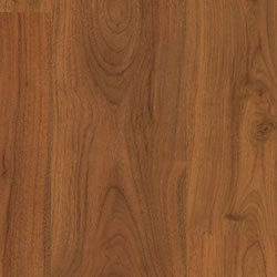 LAMINATE ΠΑΤΩΜΑ EASY LINE 832 ΤΗΣ TARKETT - 510011 005 Classic Walnut Red (Multi Shade)