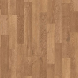 LAMINATE ΠΑΤΩΜΑ EASY LINE 832 ΤΗΣ TARKETT - 510011 008 Hudson Oak Brown