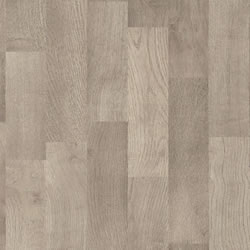 LAMINATE ΠΑΤΩΜΑ EASY LINE 832 ΤΗΣ TARKETT - 510011 012 Hudson Oak Grey