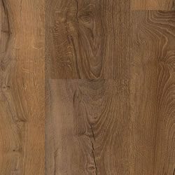 LAMINATE ΠΑΤΩΜΑ EASY LINE 832 ΤΗΣ TARKETT - 510011 013 Victoria Oak Tabac (Multi Shade)
