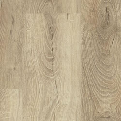 LAMINATE ΠΑΤΩΜΑ EASY LINE 832 ΤΗΣ TARKETT - 510011 014 Victoria Oak Vanille (Multi Shade)