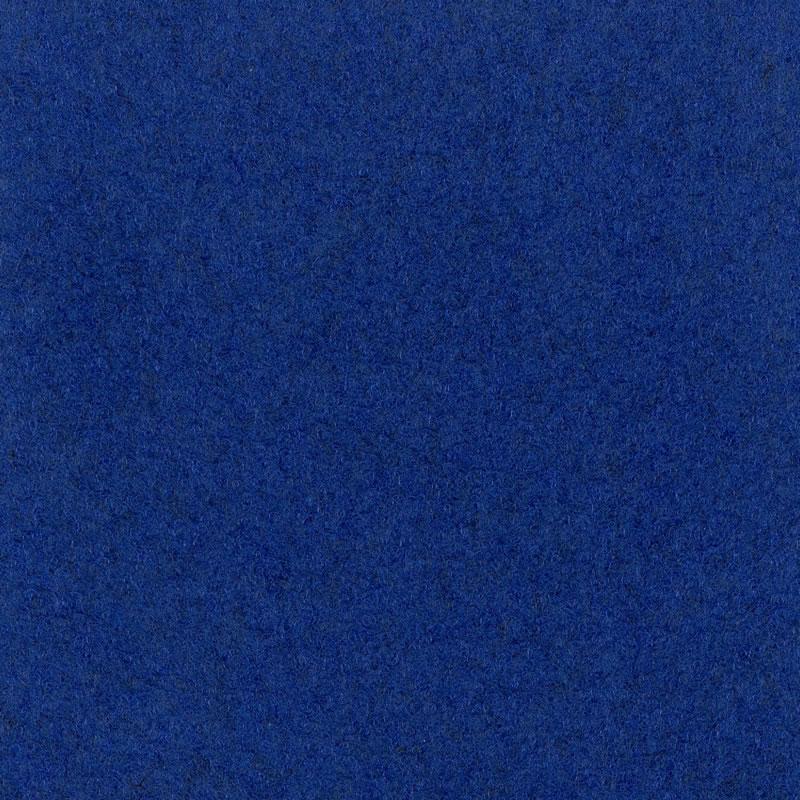 ΓΚΑΖΟΝ ΜΟΚΕΤΑ CRISTALLO ΤΗΣ ALMA - 2 Mare b34193f1a77
