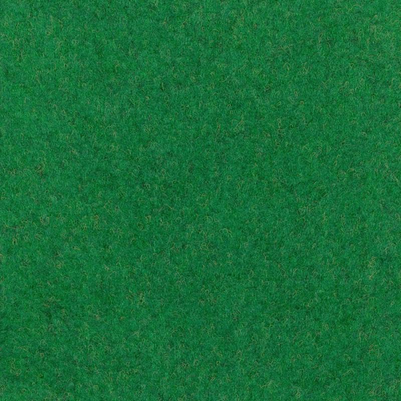 ΓΚΑΖΟΝ ΜΟΚΕΤΑ CRISTALLO ΤΗΣ ALMA - 4 Prato 63ce99d565c
