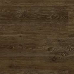 ΛΩΡΙΔΕΣ PVC ID INSPIRATION LOOSE-LAY ΤΗΣ TARKETT - 24640002 Limed Oak Brown