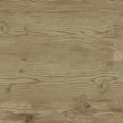 ΛΩΡΙΔΕΣ PVC ID INSPIRATION LOOSE-LAY ΤΗΣ TARKETT - 24640007 Christmas Pine Natural