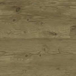 ΛΩΡΙΔΕΣ PVC ID INSPIRATION LOOSE-LAY ΤΗΣ TARKETT - 24640008 Christmas Pine Brown