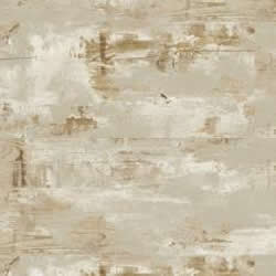 ΛΩΡΙΔΕΣ PVC ID INSPIRATION LOOSE-LAY ΤΗΣ TARKETT - 24640009 Beach Wood Beige