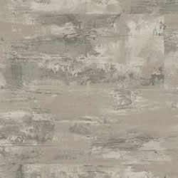 ΛΩΡΙΔΕΣ PVC ID INSPIRATION LOOSE-LAY ΤΗΣ TARKETT - 24640010 Beach Wood Grey