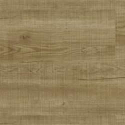 ΛΩΡΙΔΕΣ PVC ID INSPIRATION LOOSE-LAY ΤΗΣ TARKETT - 24640017 Sawn Oak Brown