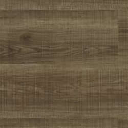 ΛΩΡΙΔΕΣ PVC ID INSPIRATION LOOSE-LAY ΤΗΣ TARKETT - 24640018 Sawn Oak Dark Brown